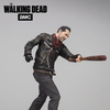 The Walking Dead TV Series Deluxe 10