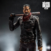 New Walking Dead AMC TV Series 7