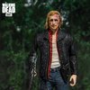 New The Walking Dead TV Series 7