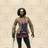 New McFarlane Toys Walking Dead Comic Series 1 Figure Image