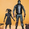McFarlane Toys The Walking Dead Comic Series 2 With Updated Images
