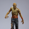 Walking Dead: Catch A Glimpse Of The Zombie Roamer Prototype From McFarlane Toys