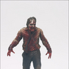 New Walking Dead TV Series 1 Figure Images