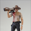 The Walking Dead TV Series 2 Figure Images