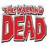 New Figures Listed For 'The Walking Dead' TV & Comic Series