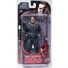 The Walking Dead Exclusive Figure - Negan & Negan Black & White