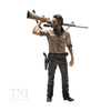 Walking Dead Rick Grimes 10