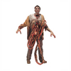 The Walking Dead TV Series 06 Hi-Res Figure Images
