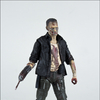 New McFarlane Toys Walking Dead TV Series 5 Images