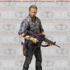 The Walking Dead TV Series 7.5 Figures