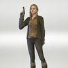The Walking Dead TV Series Wave 9 Figures