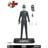 We Happy Few Bobby Action Figure From McFarlane Toys