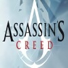 McFarlane Toys Announces Second Series Of 'Assassin Creed' Figures