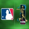McFarlane Toys MLB Series 32 Lineup