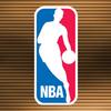 McFarlane Toys NBA Series 25 Roster Lineup