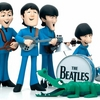 Beatles Box Set From McFarlane Toys