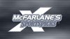 McFarlane Toys Announce NBA 11 Lineup And NHL Legends 4 Finalized