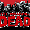 The Walking Dead Comic Series 3 Figures Lineup