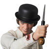 A Clockwork Orange MAFEX No.055 Alex Figure Official Images & Details
