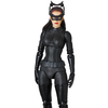 New MAFEX Dark Knight Rises Catwoman Figure Images From Medicom Toys