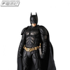 MAFEX The Dark Knight Version 3.0 Figure From Medicom
