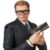 Kingsman: The Secret Service MAFEX Gary