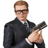 Kingsman: The Secret Service MAFEX Gary