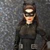 MAFEX Dark Knight Rises Catwoman