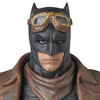 Official Mafex Batman v Superman: Dawn Of Justice Knightmare Batman Images