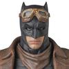Official Mafex Batman v Superman: Dawn Of Justice Knightmare Batman Images