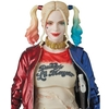 MAFEX Suicide Squad Movie Harley Quinn Figure