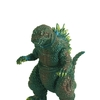 Godzilla Vinyl Wars Sofubi Return In June As Previews Exclusives