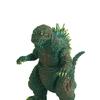 Godzilla Vinyl Wars Sofubi Return In June As Previews Exclusives