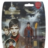The Adventures of Merlin, Poseable Action Figures
