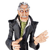 Mezco's 2006 SDCC Exclusive Vincent Price 9