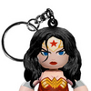 Mezco Reveals 5th Summer Exclusive:  DC Universe Mez-Itz Wonder Woman Key Chain