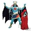 Mezco Reveals It's 2012 Summer Exclusives
