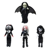 Mezco's 2013 SDCC Exclusives: Living Dead Dolls Resurrection Series 7 Regular & Variation Sets