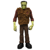 Mezco Toyz Presents NYCC Exclusive Son Of Frankenstein Limited Edition Figure