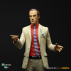 New York Comic Con Exclusive Saul Goodman Figure