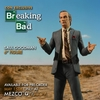 Mezco Reveals SDCC Exclusive Saul Goodman Figure