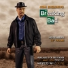 Mezco Reveals SDCC Exclusive Breaking Bad 12in Heisenberg Variant Figure