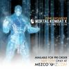 Mezco Reveals 2015 SDCC Exclusive 6