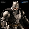 New Images & Details For The 2016 SDCC Exclusive One:12 Dawn Of Justice Armored Batman Figure