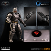 Mezco 2016 San Diego Comic Con Exclusives Revealed - Thundercats, Armored Batman & More