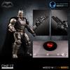 Mezco 2016 San Diego Comic Con Exclusives Revealed - Thundercats, Armored Batman & More