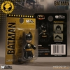 2017 SDCC Exclusive 1989 Batman Mez-Itz From Mezco
