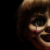 Mezco Toyz Prepares To Thrill Fans With Annabelle and The Conjuring Merchandise