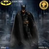 One:12 Collective Batman Ascending Knight Black Costume Variant Announced
