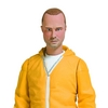Breaking Bad Jesse Pinkman 6